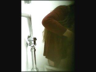 Hidden Toilet Cam 06