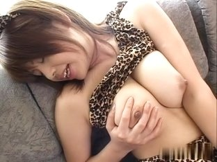 Hottest Japanese whore in Fabulous JAV uncensored Co-ed scene