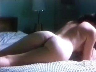 GIRL OF MY BEST FRIEND - vintage striptease music video