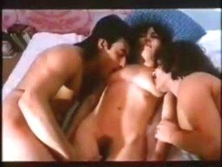 Sex Fever