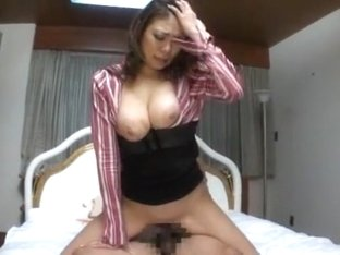 Fabulous Japanese slut Hitomi Takase, Ryoko Murakami, Misa Arisawa in Hottest Fingering, Fetish JA.