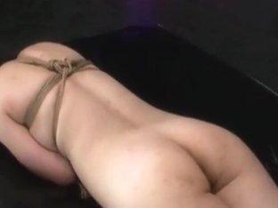 HardcorePunishments Video: Open Wide