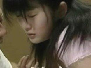 Japanese Love sory 159