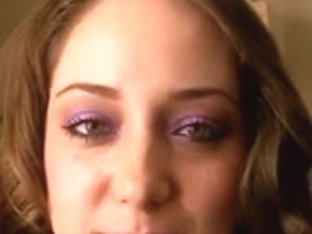 Remy LaCroix Introduction