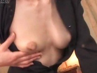 I'll Gently Healing In Breast Milk.Karen & Shirakawa Misuzu Kosaka 2