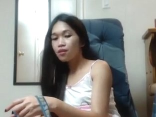 lovelyrose26 dilettante movie on 01/30/15 12:21 from chaturbate