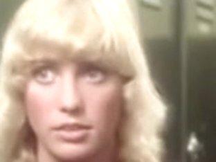 Gas Pump Beauties (1979)