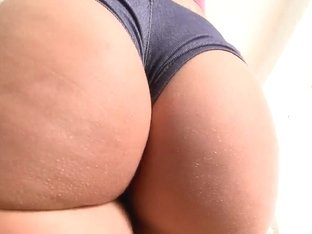 Christy Mack's sweet ass and pussy are so nasty and sexy