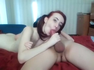 dima_and_julia private video on 06/05/15 17:52 from Chaturbate