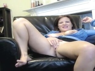 GF fantasizes abour her friend
