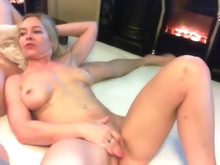 highway01 secret clip on 07/12/15 11:06 from Chaturbate