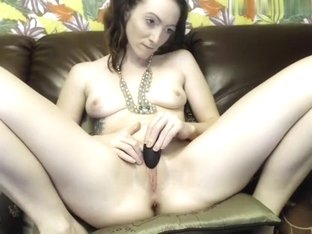 satine_moane amateur record on 07/15/15 01:11 from Chaturbate
