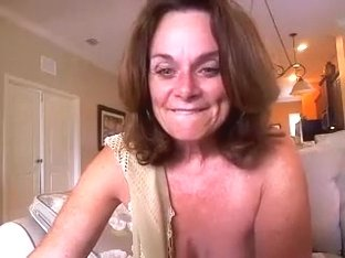 ladybabs intimate record on 06/07/15 from chaturbate
