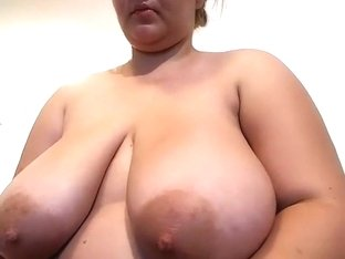 ilikefacial amateur video 07/10/2015 from chaturbate
