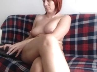 milfpussylips private video on 07/09/15 15:03 from MyFreecams