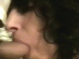 Strapon Lickin Lisa Talamantes