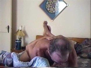 Mature stud banging his hawt mature i'd like to fuck