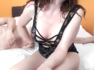 sweetcouple39 private video on 05/21/15 17:40 from Chaturbate