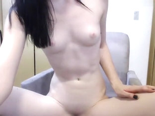 sexybeth1248 private video on 05/11/15 21:20 from Chaturbate