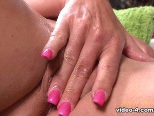 Incredible pornstar in Best Big Tits, Mature adult movie