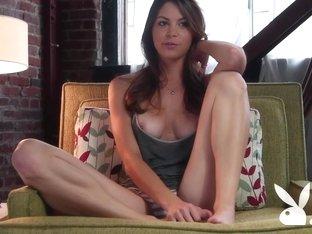 Horny pornstar in Best Big Tits, Reality porn movie