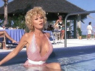 Private Resort (1985) Leslie Easterbrook