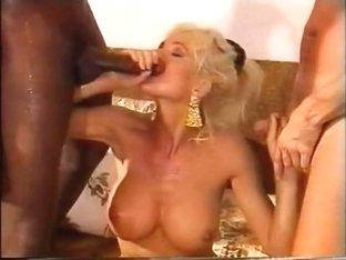 Cumming to Ibiza 2