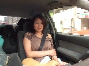 Yuu Shinohara, Miwa Nakajima in G Cup in Tight Shirts part 1.2