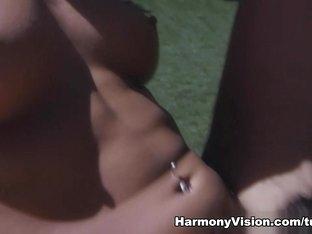 Incredible pornstar Olivia Wilder in Fabulous Pornstars, Cumshots adult clip