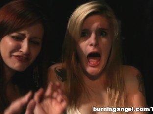 Crazy pornstar in Hottest Cunnilingus, Facial adult clip