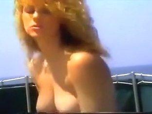 Boating Lesbians - Creekboy