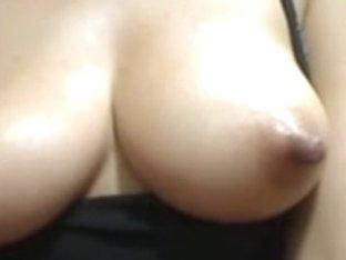 Just Big Nipples XXX