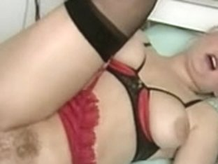 Hot german mother i'd like to fuck Great melons