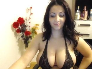 sabrineboobs intimate record on 01/20/15 22:53 from chaturbate