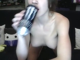 misssparksxoxo dilettante episode on 06/08/15 from chaturbate