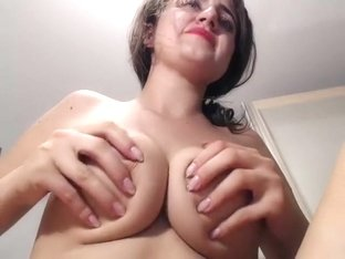 mira-22 amateur video 06/18/2015 from chaturbate