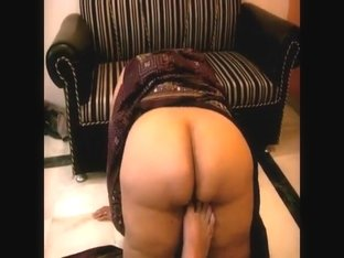 Fabulous Homemade video with foot fetish scenes