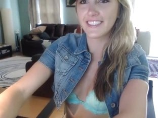 briannao69 secret movie 06/30/2015 from chaturbate
