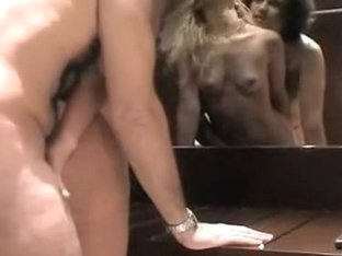 Fucking and filming my hawt wife in the hotel
