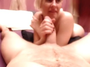 hornebees private video on 05/18/15 08:30 from Chaturbate