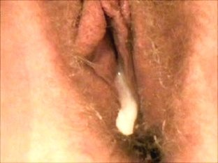 Horny mature lady getting fucked
