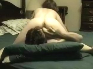 Amateur wants vibrator not dick