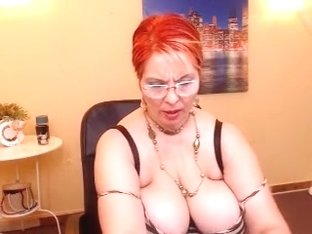 libely intimate movie 07/15/15 on 13:08 from MyFreecams