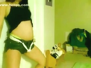 Sexually Excited ass pop livecam teenager record