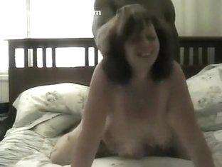 fucking a 55 yr old freak