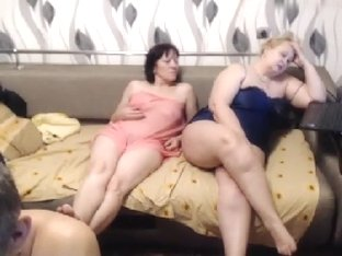ledi50 intimate movie on 01/21/15 16:13 from chaturbate