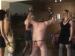 Exotic Amateur record with Fetish, Group Sex scenes