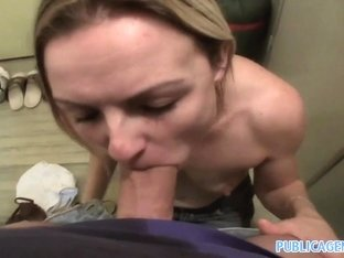 Exotic pornstar in Incredible Public, Amateur sex movie