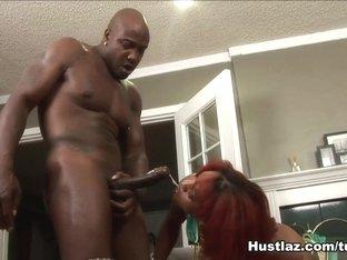 Incredible pornstar in Amazing Hardcore, Cumshots porn scene
