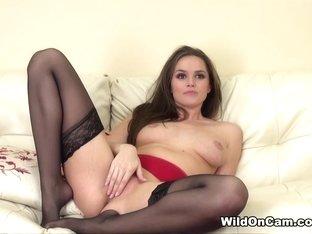 Horny pornstar Tori Black in Incredible Natural Tits, Small Tits xxx clip